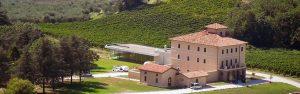 oenotourisme en Italie